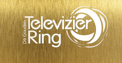 Media-aandacht Televizier-Ring uitgelicht
