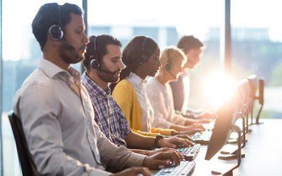 5 tips om Sales en Marketing op elkaar af te stemmen