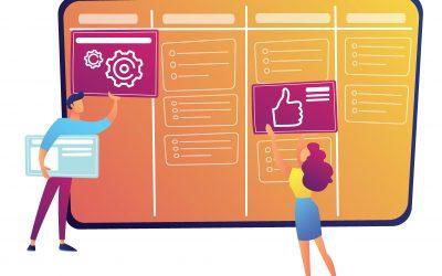 Is je marketingplan voor 2021 compleet?