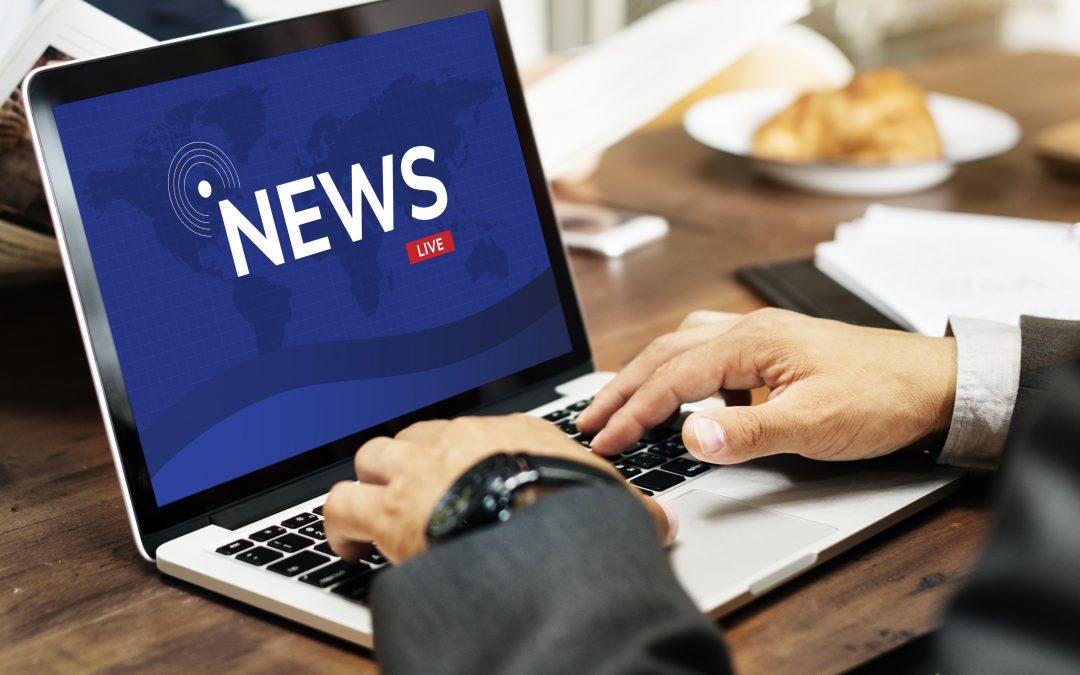 Actie RTV-monitoring