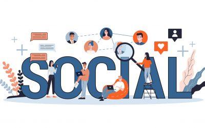 Social Media in 2021: een overzicht