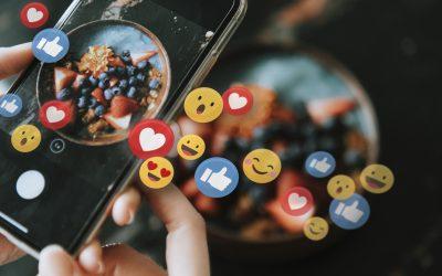 Influencer marketing in 2021: de 7 belangrijkste trends