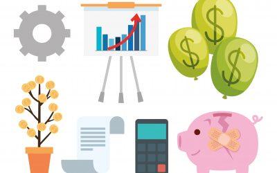 Een betere samenwerking tussen marketing en finance?