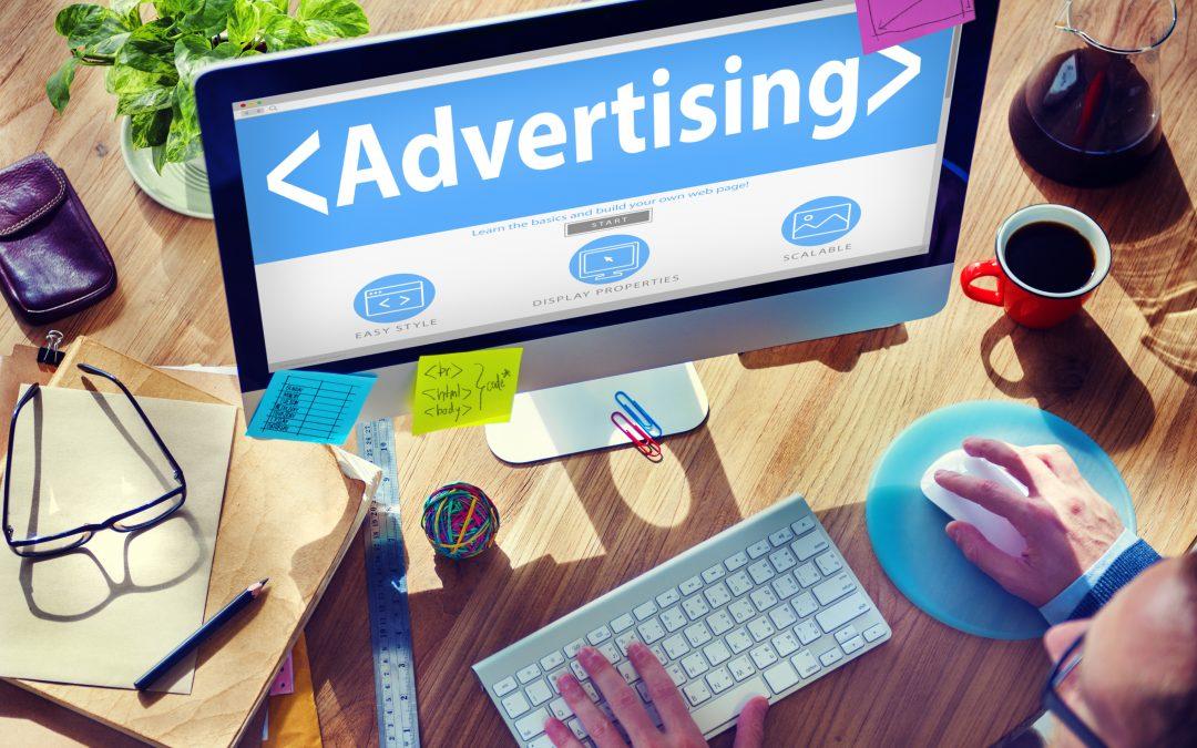 Wat als een merk stopt met reclame?