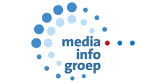 De media monitoring specialist - Media Info Groep