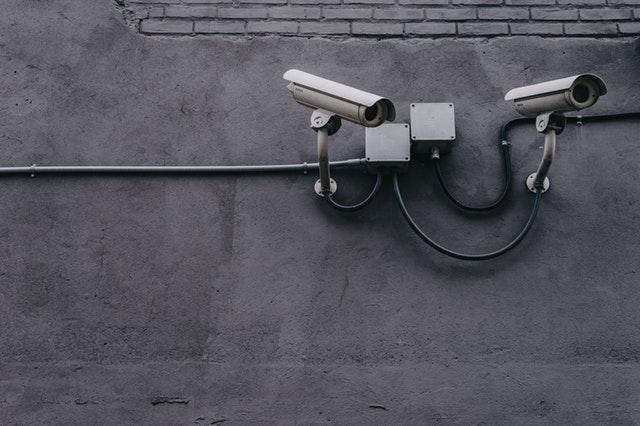 Meer weten zonder privacy te schaden!