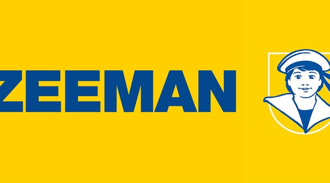 Werkt de stunt van Zeeman?